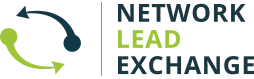Network Lead Exchange logo